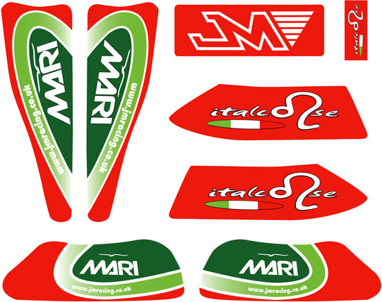 kart-vinyl-sticker-sets